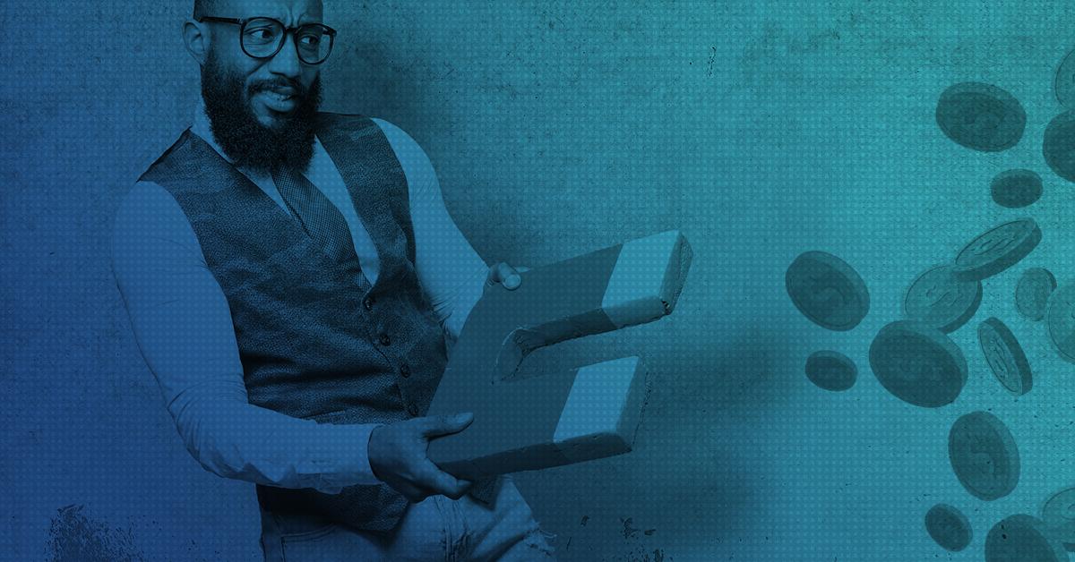 Como a geração de conteúdo pode atrair o seu público-alvo?