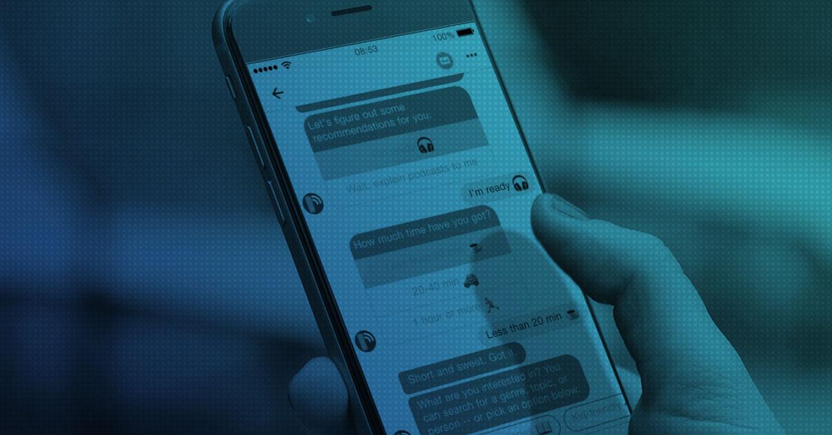 4 dicas que irão transformar o seu negócio com uso do chatbot